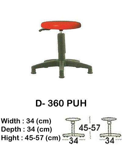 kursi-bar-cafe-indachi-d-360-puh