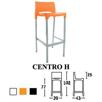 kursi bar & cafe savello type centro h