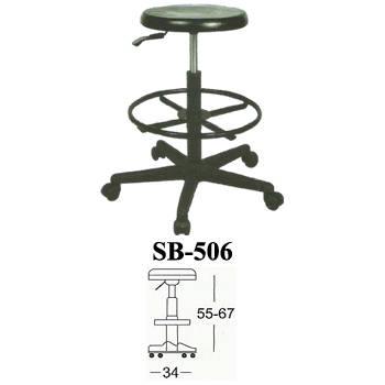 kursi bar & cafe subaru type sb-506