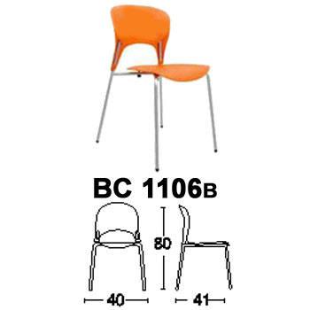 kursi bar & restoran chairman type bc 1106b