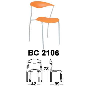 kursi bar & restoran chairman type bc 2106