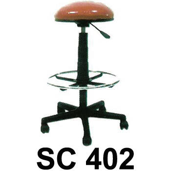 kursi-bar-restoran-sentra-type-sc-402