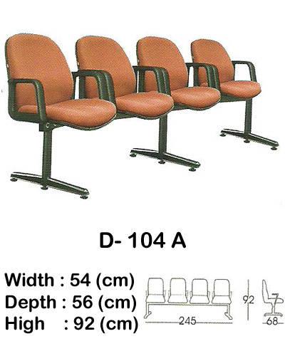 kursi-indachi-public-seating-d-104-a