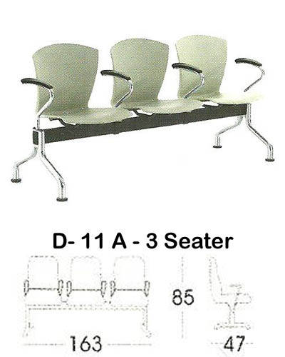 kursi-indachi-public-seating-d-11-a-3-seater