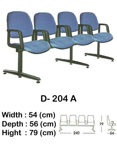 kursi-indachi-public-seating-d-204-a