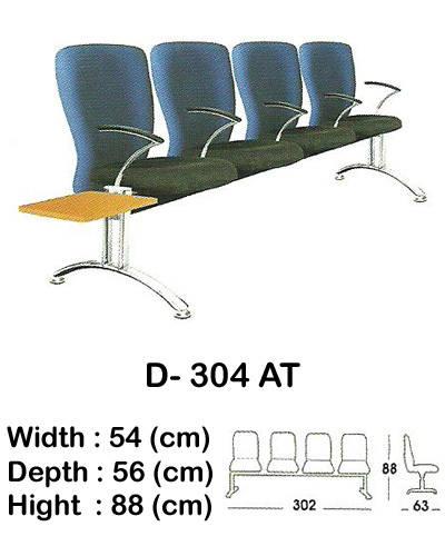 kursi-indachi-public-seating-d-304-at