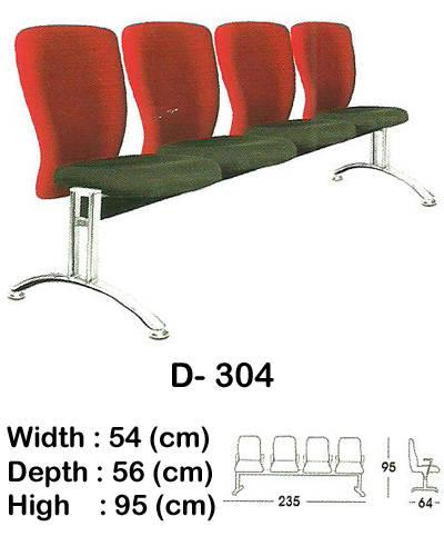 kursi-indachi-public-seating-d-304
