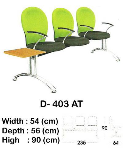 kursi-indachi-public-seating-d-403-at
