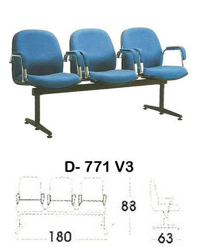 kursi-indachi-public-seating-d-771-v3