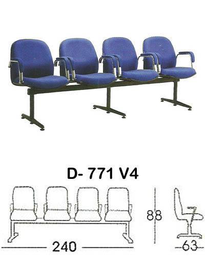 kursi-indachi-public-seating-d-771-v4