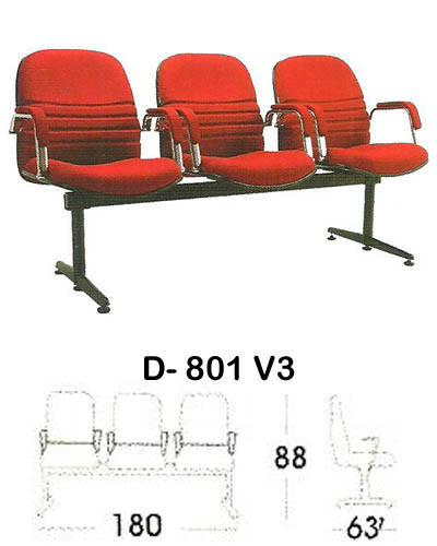 kursi-indachi-public-seating-d-801-v3