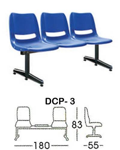 kursi-indachi-public-seating-dcp-3