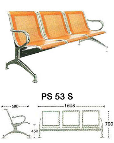 kursi-indachi-public-seating-ps-53-s