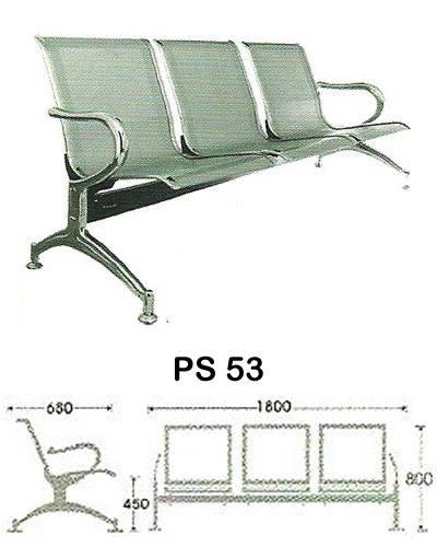 kursi-indachi-public-seating-ps-53