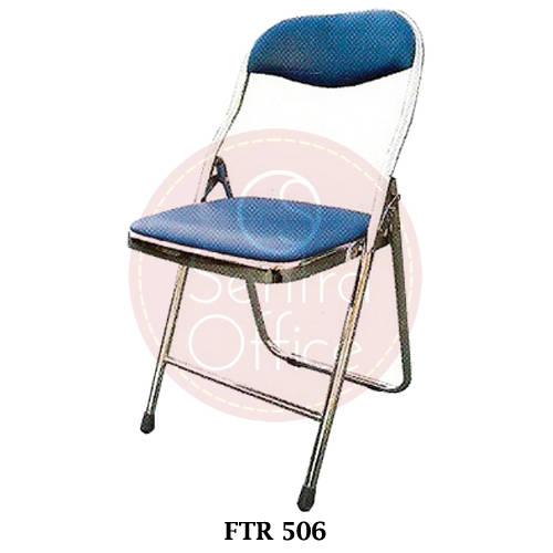 kursi-lipat-futura-type-ftr-506