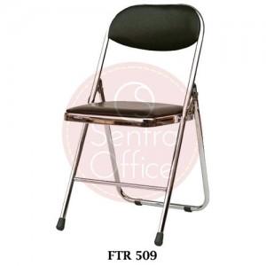 Kursi Lipat Futura Type FTR 509