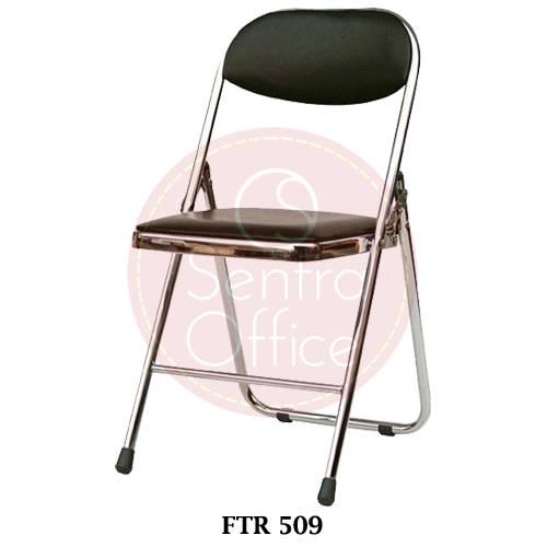 kursi-lipat-futura-type-ftr-509