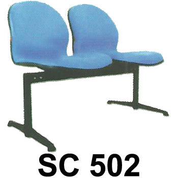 kursi-tunggu-sentra-type-sc-502
