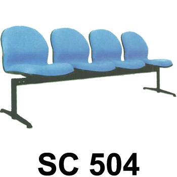 kursi-tunggu-sentra-type-sc-504