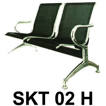 kursi-tunggu-sentra-type-skt-02-h