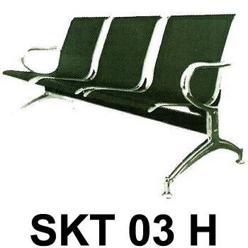 kursi-tunggu-sentra-type-skt-03-h