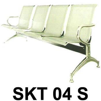 kursi-tunggu-sentra-type-skt-04-s