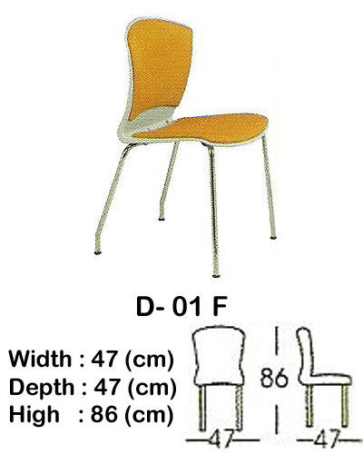 kursi-utility-indachi-d-01-f