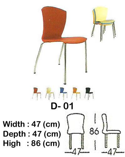 kursi-utility-indachi-d-01