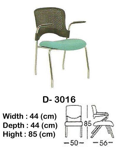 kursi-utility-indachi-d-3016