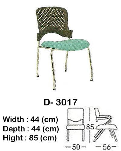 kursi-utility-indachi-d-3017