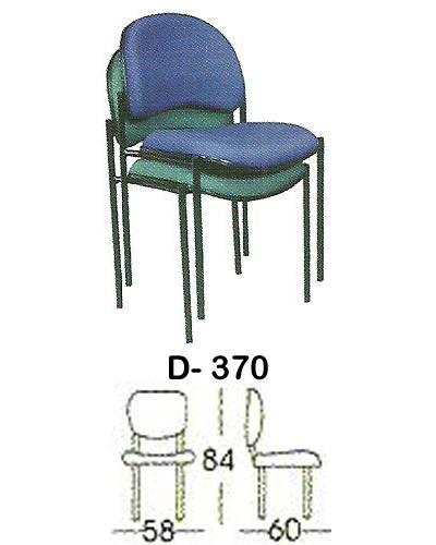 kursi-utility-indachi-d-370