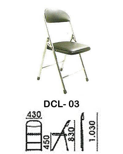 kursi-utility-indachi-dcl-03