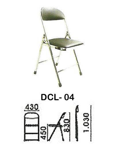 kursi-utility-indachi-dcl-04