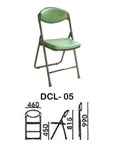 kursi-utility-indachi-dcl-05