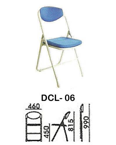 kursi-utility-indachi-dcl-06