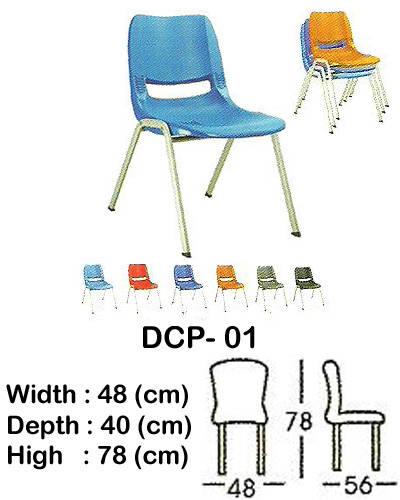 kursi-utility-indachi-dcp-01