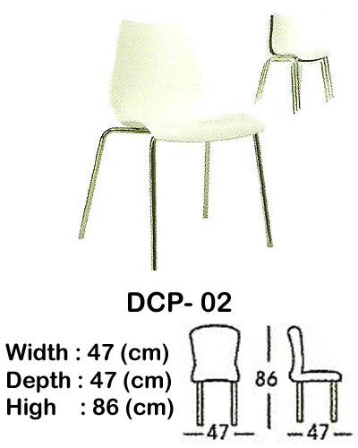 kursi-utility-indachi-dcp-02