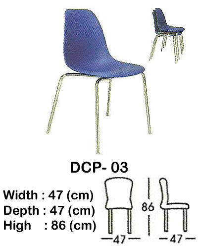 kursi-utility-indachi-dcp-03