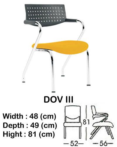 kursi-utility-indachi-dov-III