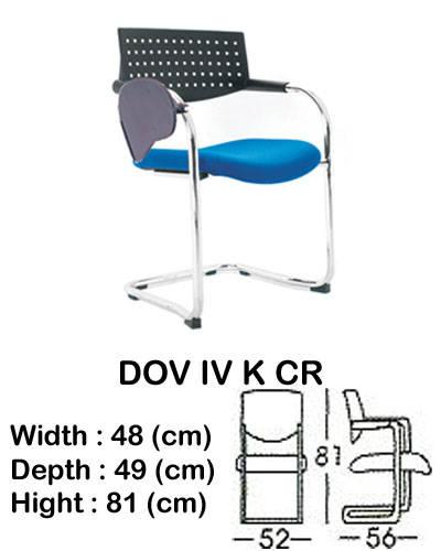 kursi-utility-indachi-dov-IV-k-cr