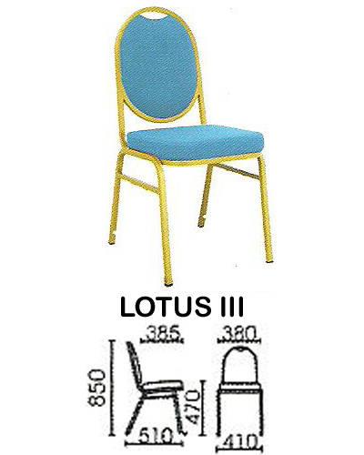 kursi-utility-indachi-lotus-III