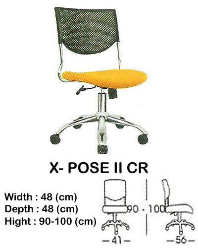 kursi-utility-indachi-x-pose-II-cr