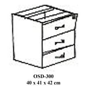 laci-central-lock-osd-300