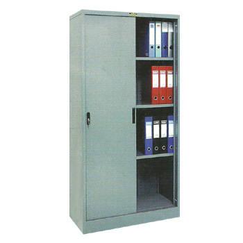 lemari-arsip-pintu-sliding-tinggi-brother-b-303