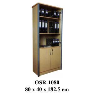 lemari-arsip-tinggi-osr-1080