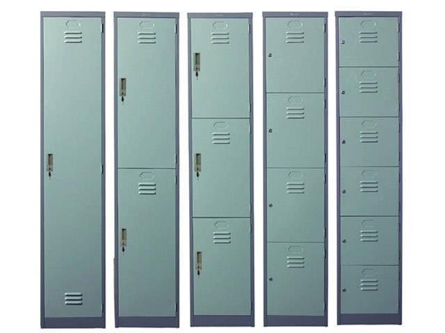 locker-lion