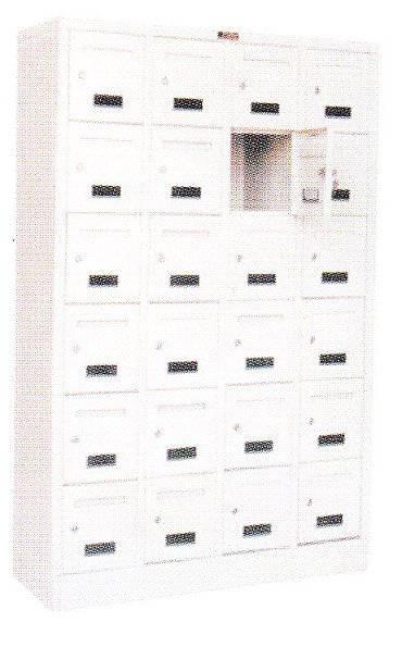 Pusat Jual Mail Box Terpercaya Di Jakarta