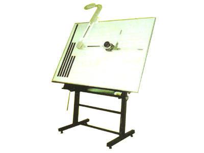 manual-drafting-stand