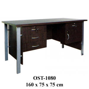 meja-kantor-1-biro-ost-1080