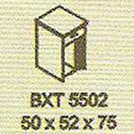 meja-kantor-modera-bxt-5502